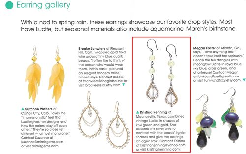 BeadStyle_March2012_Feature