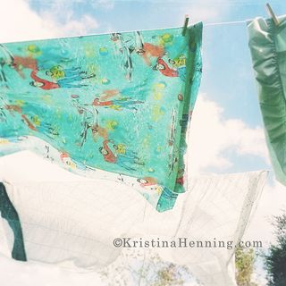 Laundryday_KristinaHenningJewelry